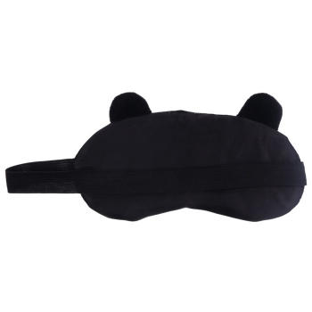 Маска для сна Панда, вид 3