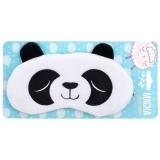 Маска для сна Панда, вид 1